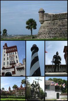 san agustin florida | San Agustín (Florida)