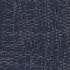 Interface carpet tile: Flashplay Color name: Twinkle
