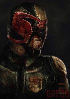 New Realistic Superhero Portraits Are Both Amazing and Horrifying - ScreenGeek.net