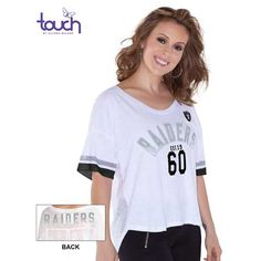 New @touchbyam style finally out! Check them out at our site galleries!