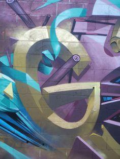 Presentando la imagen de perfil de Gerso #Gerso  Presentaremos sus pintas  #Graffiti #GraffitiMexico