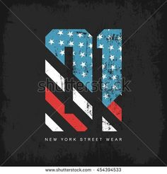 https://thumb1.shutterstock.com/display_pic_with_logo/3856760/454394533/stock-vector-vintage-american-flag-old-grunge-effect-tee-print-vector-design-premium-quality-superior-sport-454394533.jpg