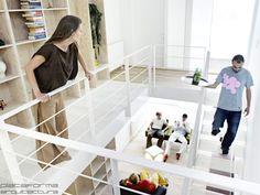 Galería - VM House / Bjarke Ingels Group BIG - 61