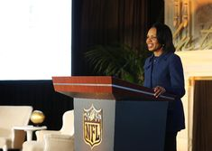 http://www.heysport.biz/index.html Dr. Condoleezza Rice did not set out be the first and only female member of the College Football Playoff Selection Committee.
