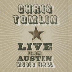 Indescribable-Chris Tomlin