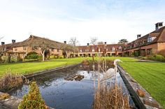 An attractive two bedroom retirement cottage set in the sought after Atwater…