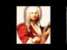 Вивальди -  Лучшее