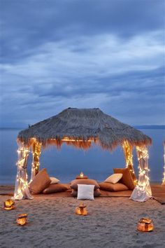 Skiathos Princess Hotel, Skiathos, Greece: