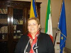 Province e Liberi consorzi, incontro con Rosalba Panvini