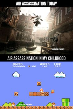 Air Assassinations Like this.