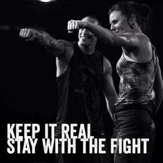 Body Combat, Les Mills, Keep It Real, Dan, Concert, Movie Posters, Movies, Fictional Characters, Stay True