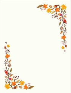 700929-holiday-stationery-dpe-fall-florals Couple Wallpaper, Fall Wallpaper, Wallpaper Iphone Cute, Wallpaper Backgrounds, Flower Graphic Design, Blue Drawings, Free Printable Stationery, Boarder Designs, Indian Wedding Planner