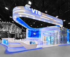 Exhibition Stand : Best exhibition stands images in exhibition stands