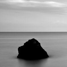 photography Joan Vendrell