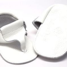 Shop Sandals For Babies on Wanelo