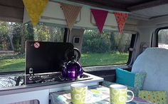 Contact Us Call Anne on 07714824121 email anne@simplycoolcampers.co.uk or visit our 'contact us' page Contact Us Page Ford Freda and Mazda Bongo Campervan Hire Sheffield, Chesterfield, Nottingham, Leeds, Lincoln, Manchester, Derbyshire, Yorkshire UK