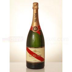 #Champagne  #www.frenchriviera.com