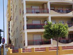This apartment (bottom left corner)