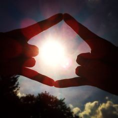 Hex love. #alpha #chi #sigma #umich #chemistry #geeklife