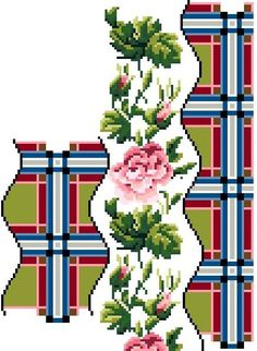 http://www.etsy.com/listing/150049219/le-bouquet-charmant-cross-stitch-pattern?ref=related-1