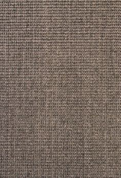 Sisal Livos 1046 Grey vegg til vegg teppe Sisal, Rugs, Grey, Home Decor, Gardens, Winter Garden, Farmhouse Rugs, Gray, Decoration Home