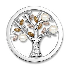 Mi Moneda Tree of Life - Large