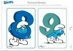 Cute Cartoon Pictures, Cartoon Pics, Cartoon Characters, Owl Winnie The Pooh, Fairy Birthday Cake, Yosemite Sam, Charlie Brown And Snoopy, Snoopy And Woodstock, Big Bird