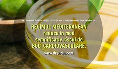 Picture Mediterranean diet and cardiovascular disease - drsuciu Cardiovascular Disease, Mediterranean Diet, Heart Disease, Cucumber, Food, Essen, Meals, Yemek, Zucchini