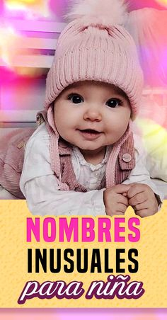 1 million+ Stunning Free Images to Use Anywhere Baby Girl Names, Boy Names, Unique Baby Names, Girl Tips, Mommy Style, Yoga For Kids, Baby Sister, Baby Time, Baby Birthday