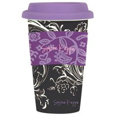 Sigma Kappa Sorority Coffee $18.95