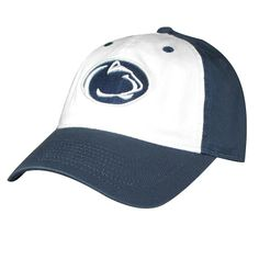 The perfect  PennState hat for every season! I love the retro look. Legacy 62b0a8761833