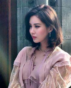 Seohyun SNSD IG Update (12-07-17)