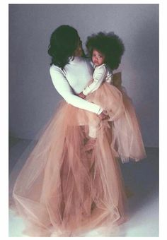Mama and daughter My Black Is Beautiful, Black Love, Beautiful Women, Beautiful Family, Afro, Future Daughter, Mother Daughters, Daddy Daughter, Mother Son