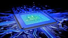 Global Microprocessor Market 2017 - Intel, Qualcomm, Apple, AMD, Freescale, MediaTek, Nvidia - https://techannouncer.com/global-microprocessor-market-2017-intel-qualcomm-apple-amd-freescale-mediatek-nvidia/