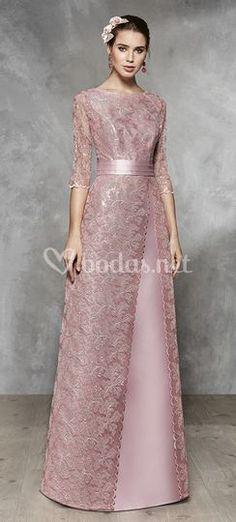 Dress Brokat Muslim, Dress Brokat Modern, Muslim Dress, Kebaya Modern Hijab, Kebaya Dress, Dress Pesta, Dress Muslim Modern, Godmother Dress, Dress Outfits