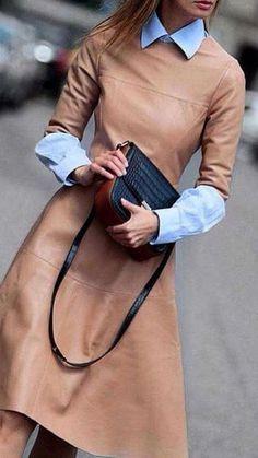 Fashion Mode, Work Fashion, Fashion Looks, Fashion Outfits, Womens Fashion, Fashion Trends, Stylish Outfits, Fall Outfits, Cute Outfits