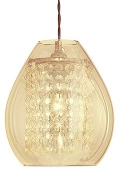 Buy Bella 10 Light Cluster Pendant from the Next UK online shop