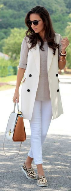 Comfy Urban Outfit by Style and Blog