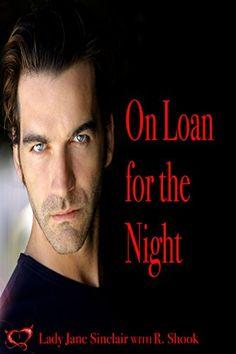 On Loan for the Night: A Spicy Short Story (Guilty Pleasu... https://www.amazon.com/dp/B01G7U2YBO/ref=cm_sw_r_pi_dp_x_XF.Cyb8CYAPMB