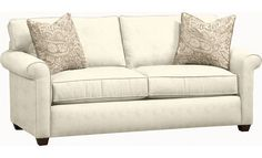 Living Rooms, Sandy Lane Queen Sleeper, Living Rooms   Havertys Furniture