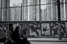 by Rob-Shanghai, via Flickr