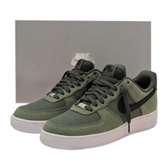 info for 184e6 670d0 Artwalk Air Force 1, Nike Air Force, Keds, New Balance, Men s Shoes