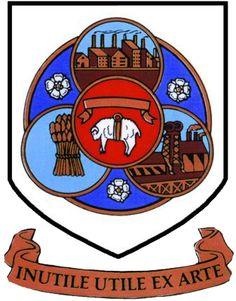 Ossett Town F.C.