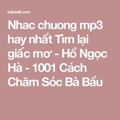 MUSIC MP3 TÉLÉCHARGER DJ GRATUIT MOO7