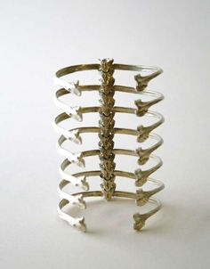 Jewelry designer Ayaka Nishi