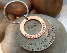 Etsy Father's Day Gift Ideas