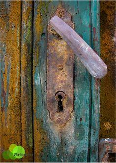 A paisaxe cultural galega, beleza modesta, imperfecta e incompleta, amosa a pegada de diferentes culturas, usos e significados. #galicia, #patrimoniocultural, #patrimoniorural, #patrimoniovivo, #arqueoloxía