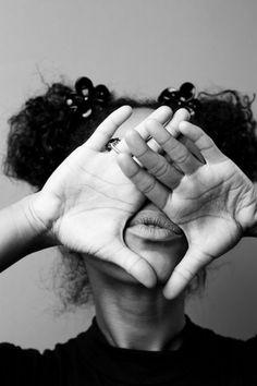 Lianne La Havas Singer & Songwriter by Franco P Tettamanti Rose Photography, Creative Photography, Portrait Photography, Monochrome Photography, Lianne La Havas, Black White, Art Folder, Aesthetic People, Face Expressions