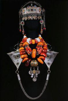 Ethnic jewelry                                                                                                                                                                                 More