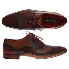 2e1bb6b70bdd 83 Best His Shoes. images   Shoes, Man fashion, Classy men